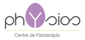 Physios fisioterapeuta